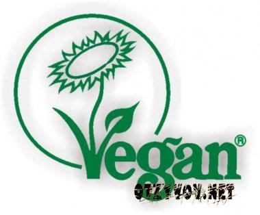 Веганство - строгое вегетарианство - отзывы о диетах