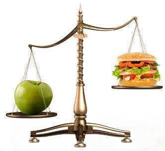 Веганство: диеты - diets.ru
