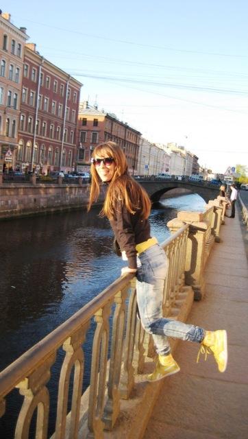 Веганство наталия - женский журнал ladyspecial.ru : специально для женщин