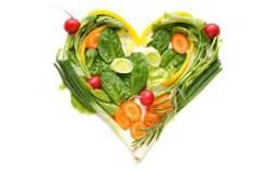 Вегетарианство и веганство: польза и вред, рацион и рецепты :: herbalist.ru - фитотерапия - рецепты народной медицины