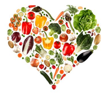 Вегетарианство – сайт диетолога людмилы денисенко