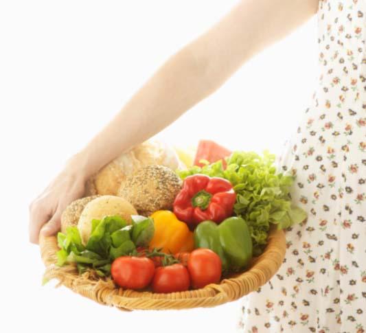 Вегетариантсво и веганство — диета или образ мышления?