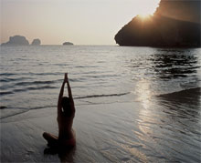 Йога прана: правильное дыхание. интегральная йога, крипалу-йога, аштанга-йога, йога айенгара, кундалини-йога. женский сайт inmoment