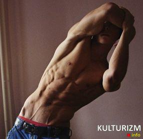 Николай мартынов: «на сыроедении мышцы растут гораздо быстрее, чем на обычном питании»