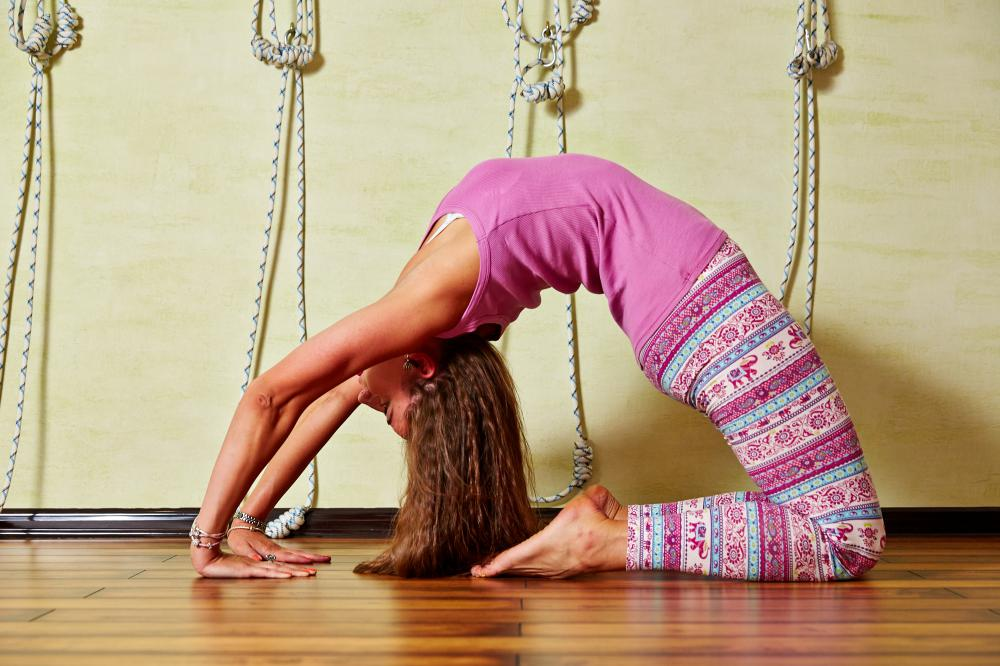 Преподаватели сети йога-клубов «прана» - йога клуб прана
