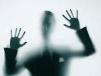 Тайны психогенной смерти / непознанное