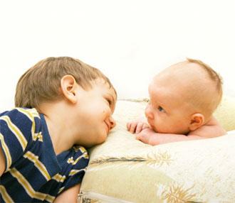 Детский гомеопат. гомеопатия для детей. лечение гомеопатией детей