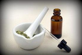 Гомеопатическая аптека - лекарства, препараты, средства, хель гомеопатия