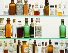 Гомеопатия, лечение гомеопатией, гомеопатические препараты, гомеопатические лекарства, заказать, купить, продажа, в киеве, украина
