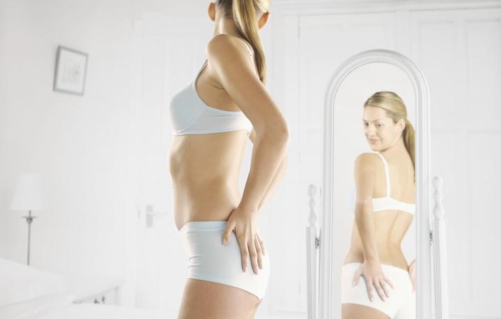 Гомеопатия для похудения: правда или вымысел?