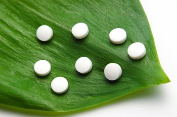 Гомеопатия на пике развития