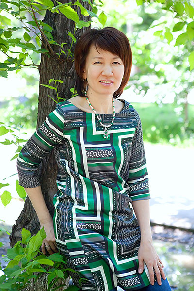 Гомеопатия в казахстане, алматы, цена, стоимость, консультация. - классическая гомеопатия в казахстане