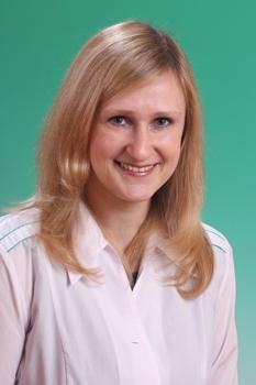 Гомеопатия в митино сзао. приём детского и взрослого врача гомеопата в москве - неболейко