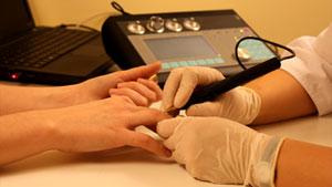 Гомеопатия в уфе - кардио-неврологический центр, уфа