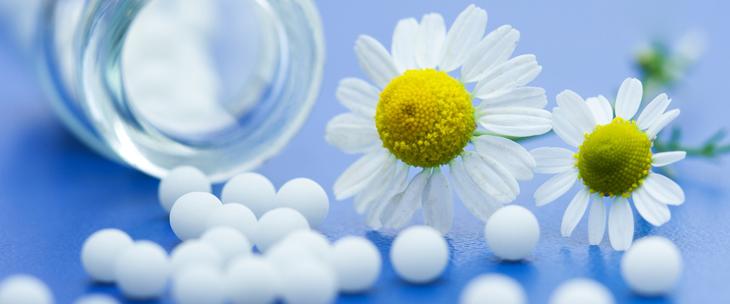 лечение и диагностика в гомеопатии, лечение гомеопатией аллергии, лечение гомеопатией аденоидов, лечение гомеопатией мастопатии, лечение гомеопатией миомы, лечение гомеопатией частые орви, лечение гомеопатией детей, лечение гомеопатией щитовидной железы,