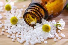 Приём врачей: общие рекомендации по применению гомеопатических препаратов в домашних условиях