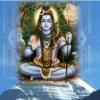 Мантры омоложения - целительная сила