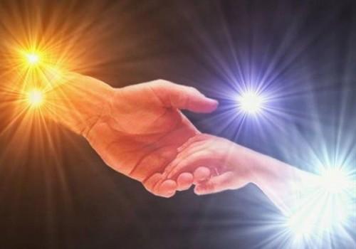 Нетрадиционная медицина и её потрясающая эффективность